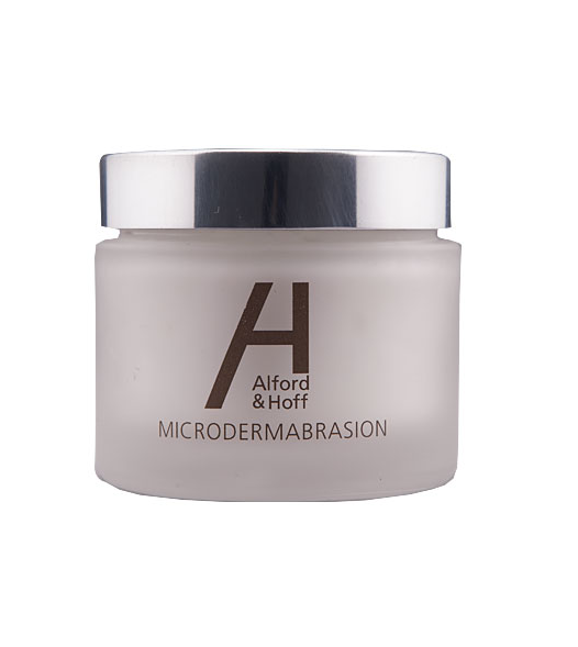Alford and Hoff Microdermabrasion Alford And Hoff Microdermabrasion