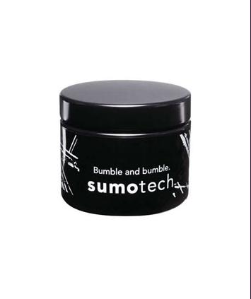 Bumble and Bumble Sumo Bumble and Bumble SumoTech