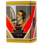 Conflanca O Melhor Soap 1 150x150 Confianca O Melhor Exfoliating Bar Soap