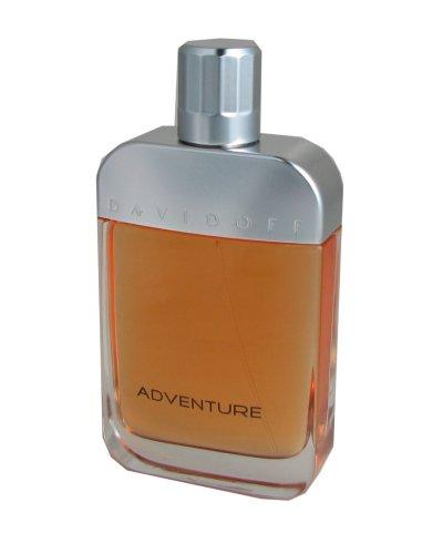 Davidoff Adventure Mens Fragrance Davidoff Adventure Mens Fragrance