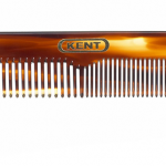 Kent Mens Medium Comb 2 150x150 Kent Mens Medium Comb