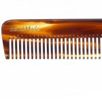 Kent Mens Medium Comb 3 150x150 Kent Mens Medium Comb