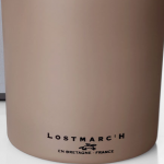 Lostmarch Scented Candle 2 150x150 Lostmarch Bae Scented Candle