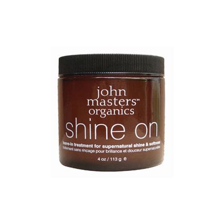 MJM007 1 John Masters Organics Shine On