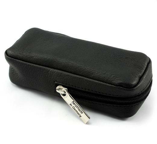 Merkur Leather Razor Case Merkur Leather Razor Case