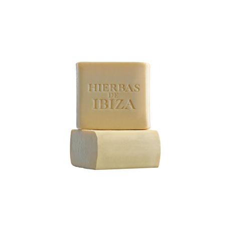 ibiza1 Hierbas De Ibiza Handmade Aloe Vera Soaps