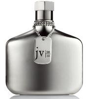 jv anniversary John Varvatos 10th Anniversary Special Edition