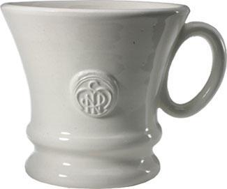 mug1234 Santa Maria Shaving Mug