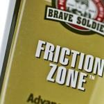 Brave Soldier Friction Zone Moisturizer 2 150x150 Brave Soldier 'Friction Zone' Body Moisturizer