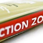 Brave Soldier Friction Zone Moisturizer 3 150x150 Brave Soldier 'Friction Zone' Body Moisturizer