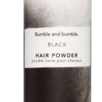 Bumble and Bumble Black Hair Powder 1 150x150 Bumble & Bumble Black Hair Powder