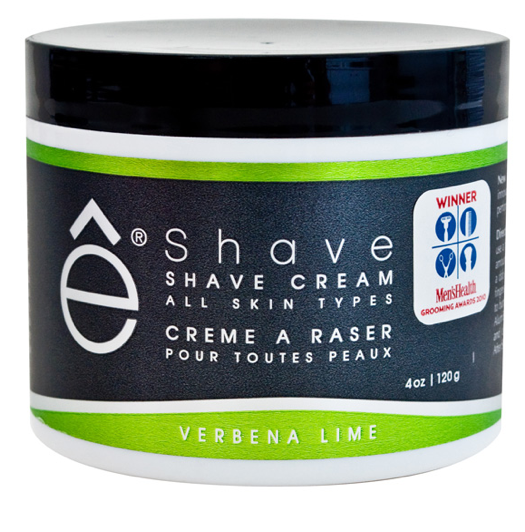 EShave Verbena Lime Shave Cream eShave Verbena Lime Shave Cream