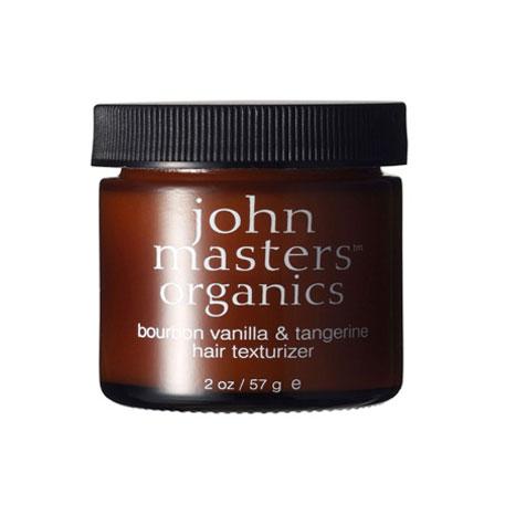 John Masters Organics Bourbon Vanilla Hair Texturizer John Masters Organics 'Bourbon Vanilla & Tangerine' Hair Texturizer