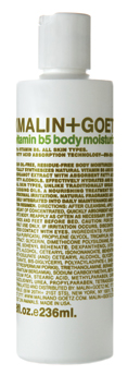 Malin Goetz B5 Moisturizer Malin + Goetz Vitamin B5 Moisturizer