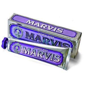 Marvis Marvis Jasmine Mint Toothpaste