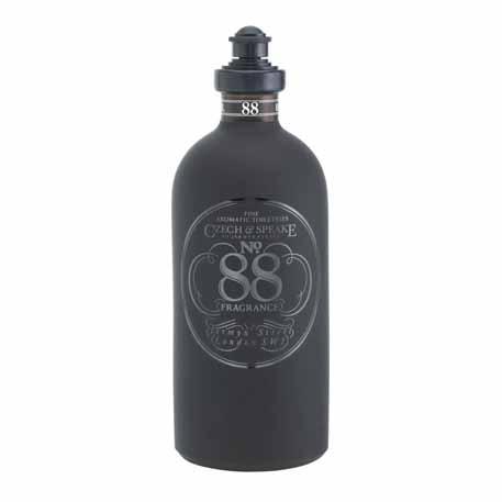 Murdocklondon finercut Czech and Speake No. 88 Bath Oil