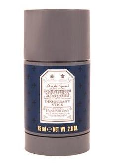 Penhaligons Blenheim Boquet Deodorant Penhaligons Blenheim Boquet Deodorant