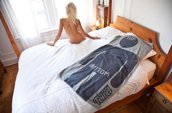 True Clean Towel 1 The True Clean Towel