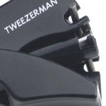Tweezerman Trimmer 2 150x150 Tweezerman Delux Trimmer with Brush