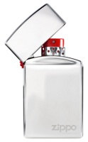 zippo par Zippo Original For Men
