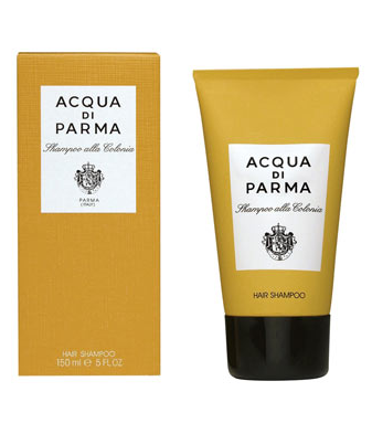 Acqua de Parma Colonia Shampoo