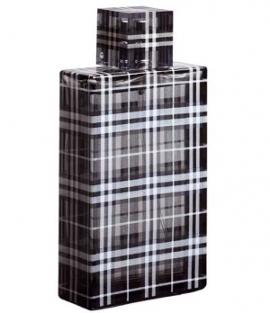 Buberry Brit for Men Burberry Brit for Men
