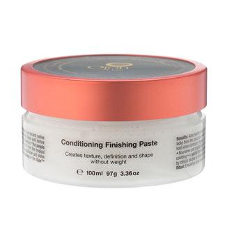 Conditioning finishing case finercut Conditioning Finishing Paste By Ojon