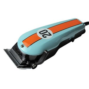 Corliolis Professional Hair Clipper Le Mans Corioliss Grand Prix Hair Clippers Le Mans
