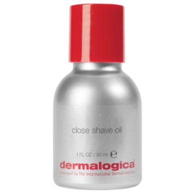 Dermatalogica close shave oil Dermalogica Close Shave Oil
