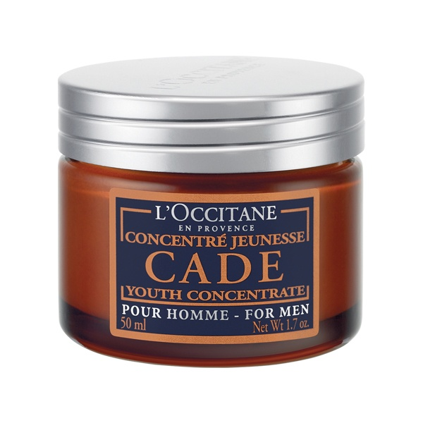 Loccitane Youth Concentrate LOccitane Cade Youth Concentrate