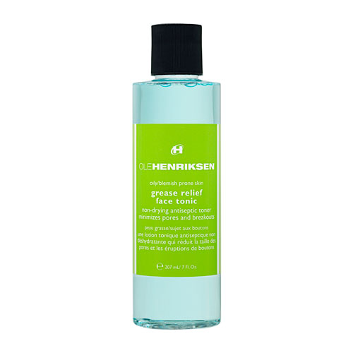 Ole Henriksen Grease Relief Face Tonic Ole Henriksen 'Grease Relief' Tonic