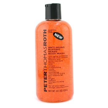 Peter Thomas Roth Anti Aging Buffing Beads Peter Thomas Roth Anti Aging Buffing Beads