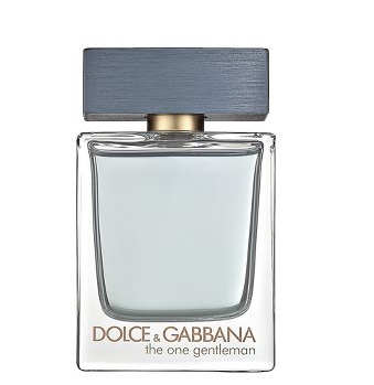 Picture 2 Dolce & Gabbana The One Gentleman