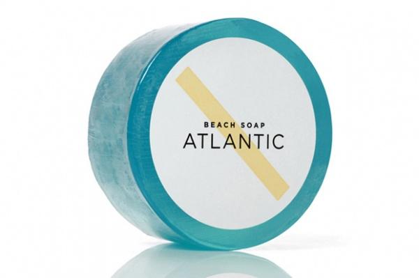 baxter of california x saturdays nyc atlantic beach soap finercut Baxter of California x Saturdays NYC ATLANTIC Beach Soap