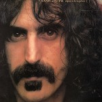 photo 8550 0 4 150x150 The Best Moustaches in Music