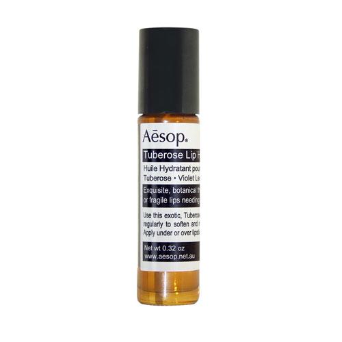 Aesop Tuberose Lip Heal
