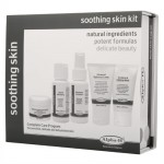 Alpha H Soothing Skincare Kit 1 150x150 Alpha H Soothing Skincare Kit