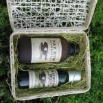Bay Rum Shaving Set 3 150x150 Flying Bird Botanicals Bay Rum Shaving Set