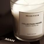 Mizensir Candle Collection finercut2 150x150 Mizensir Collection Privée Candle