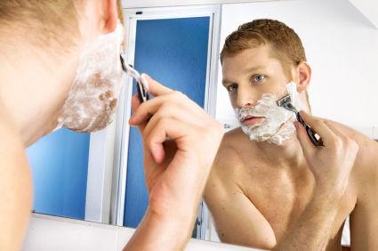 mens grooming tips shaving.s600x600 Mens Health UK Announce 2010 Grooming Award Winners