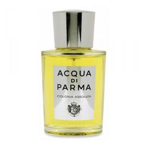 Acqua di parma colonia assoluta 300x300 Acqua di Parma Colonia Assoluta Eau de Cologne