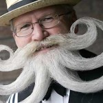 Beard Championship 1 150x150 FEATURE: World Beard & Mustache Championship 11