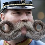 Beard Championship 3 150x150 FEATURE: World Beard & Mustache Championship 11