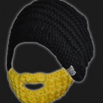 Beard Wear Beardo 150x150 Beardo Knitted Beard Wear