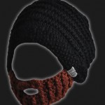 Beardwear Beardo 2 150x150 Beardo Knitted Beard Wear