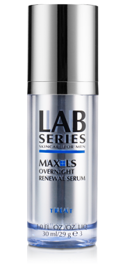 Lab Series Max LS Overnight Renewal Serum Lab Series Max LS Overnight Renewal Serum