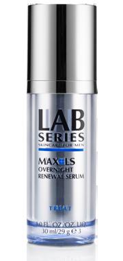 Lab Series Max LS Overnight Renewal Serum Lab Series Max LS Overnight Renewal Serum