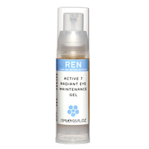 REN Active 7 Eye Maintenance Gel 15ml IMGRNSS6 REN Active 7 Eye Maintenance Gel