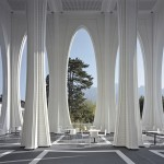 dgn Therme Bad Ragaz by Smolenicky Architects 1 150x150 Tamina Thermal Baths by Smolenicky & Partners