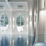 dgn Therme Bad Ragaz by Smolenicky Architects 17 150x150 Tamina Thermal Baths by Smolenicky & Partners